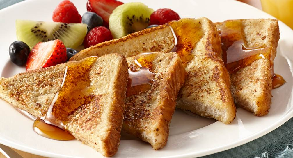 French toast just brunch blog ccuart Images